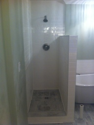 full bathroom reno 2