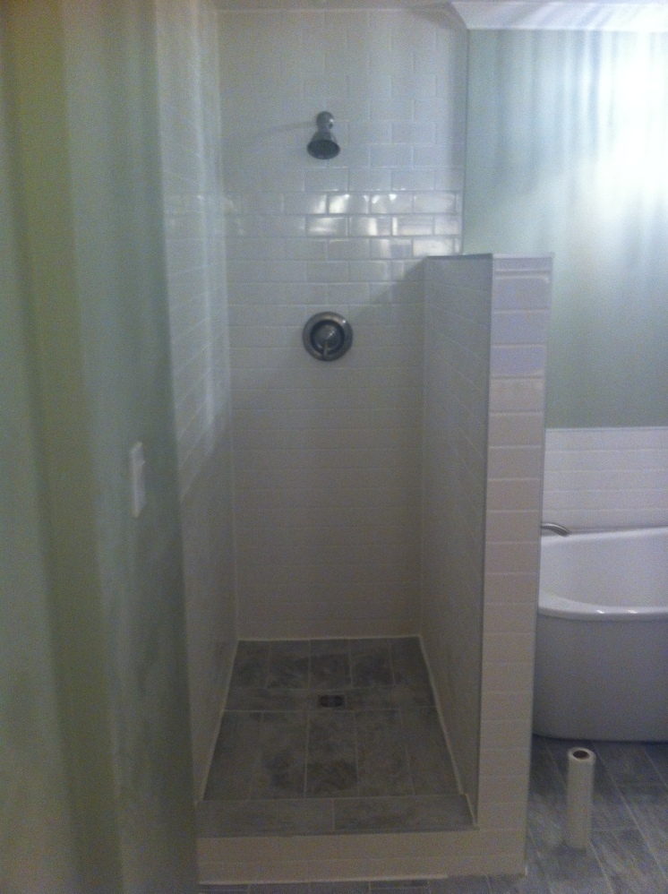 full bathroom reno 2