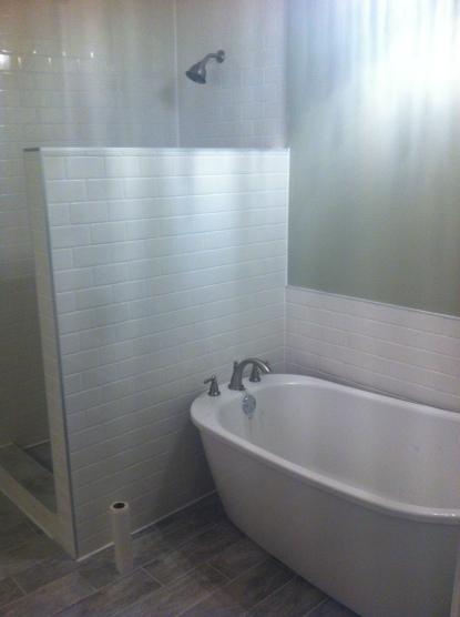 full bathroom reno 1