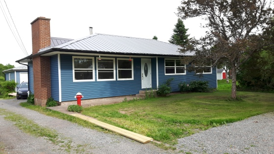 bungalow remodel after