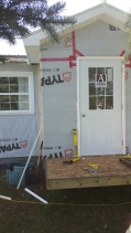 bungalow addition 1