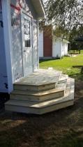 bungalow addition 3